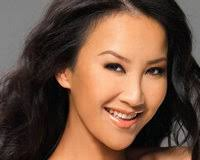 CoCo Lee (Li Wen). Name : CoCo Lee. Pinyin : Li Wen (李玟). Occupation : Singer. Nationality : Hong Kong. Birth : January 17, 1975. Genres : Mandopop - coco-lee-li-wen
