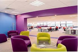 office designs apple slices and offices on pinterest best office interiors