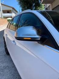 <b>audi a4</b> b8 mirror – Buy {keyword} at an exclusive discount on ...