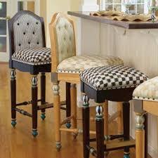 Мягкая мебель в стиле кантри   Мягкая мебель от <b>MacKenzie</b> ...