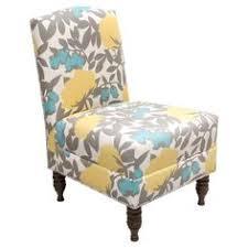 conrad leather swivel accent chair