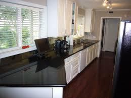 narrow kitchen design ideas galley designs image of image of galley kitchen design ideas