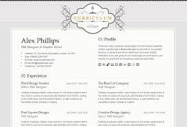 how to make online resumes   riixa do you eat the resume last best wordpress resume themes  create resume online