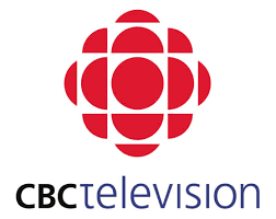 CBC New Foundland de Canadá.