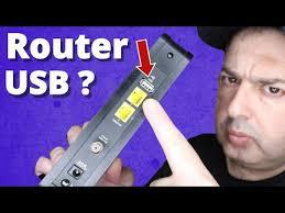 <b>Usb вентилятор Xiaomi</b> - Промо обзор! - YouTube