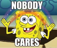 Memes Vault SpongeBob Memes – Patrick via Relatably.com