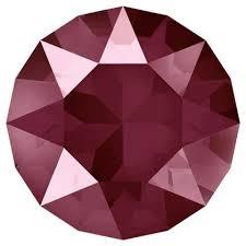 <b>Сваровски 1088 SS39</b> цветн. 8.16 мм кристалл в пакете <b>стразы</b> т ...