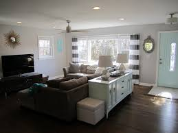lighting living room complete guide: pictures of rugs under sectionals its always pictures of and furniture