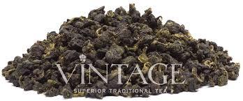 Купить Чай <b>Улун</b> Те Гуань Инь 650 во Владикавказе | «Vintage