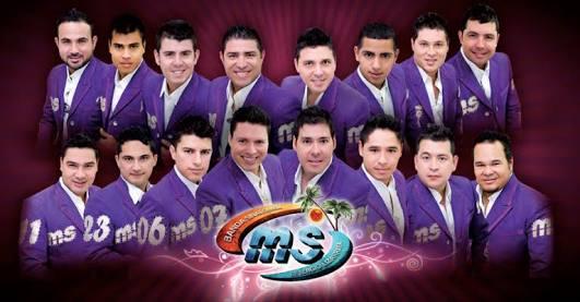Se cancela concierto de MS en Cd Juarez para el 8 de Julio