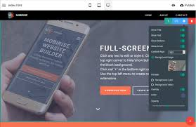 the power of images in website creator recently we talked about creating a smashingly looking website from the start website