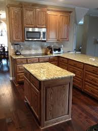 Hardwood Or Tile In Kitchen Kitchen Archives Page 3 Of 9 Vip Services Painting Improvements