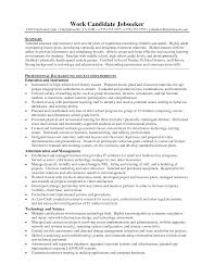 Imagerackus Pleasing Free Acting Resume Samples And Examples Ace          With Agreeable Best Word Resume Template Also Great Resume Samples In Addition Job Description Resume And Sample Chef Resume As Well As Medical Records