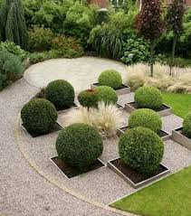 Small Picture great garden design ideas gallery find the perfect garden for you