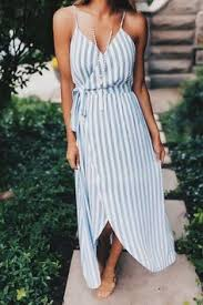I love everything about this summer <b>outfit</b>. Lovely Summer <b>Fresh</b> ...