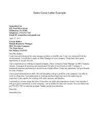 ideal cover letter my document blog best cover letter examples see all pictures of best cover letter in ideal cover letter
