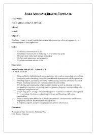 retail s associate job description for resume floor associate retail s associate job description for resume floor associate retail s associate job duties resume retail s associate job description template