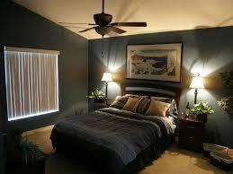 bedroom decor arrangement ideas master