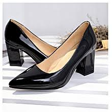 Buy Women's <b>Pumps</b> Products Online - Black Friday Deals 2019 ...