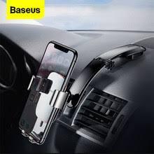 Отзывы на Держатель Автомобиля <b>Baseus</b>. Онлайн-шопинг и ...