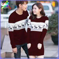 <b>Free Shipping Hot Sale</b> Men Women Fashion Winter Couple ...