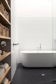 roca gap bathroom suitebath
