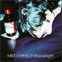 I Feel Alright by Mike Johnson (Album, Singer/Songwriter): Reviews ...