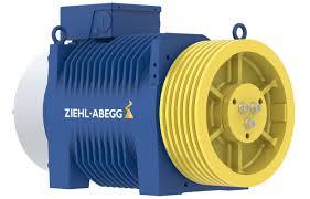 Afbeeldingsresultaat voor afbeelding ziehl-abegg machines