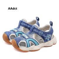 Sandals - Shop Cheap Sandals from China Sandals Suppliers at ...