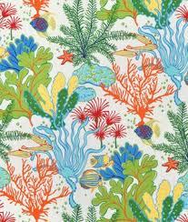 Tropical and <b>Beach Fabric</b>   OnlineFabricStore.net
