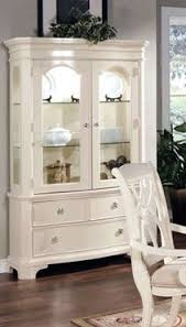 yuan k kitchen cabinets yuan tai bayle white buffet and hutch offered by yuan tai furniture br