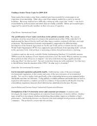 persuasive essay topics for high school the best persuasive essay topics persuasive essay topics that will impress your professor the top persuasive