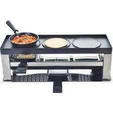 <b>Раклетница Solis Table Grill</b> 4 in 1 a7b8cfbc купить по выгодной ...