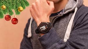 <b>TICWRIS RS Smart Watch</b> REVIEW - YouTube