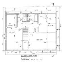 The Best House Floor Plan Ever  best floor plan design   Friv GamesThe Best House Floor Plan Ever