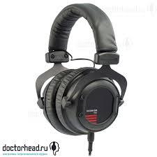 Купить <b>Наушники Beyerdynamic Custom One</b> Pro Plus black