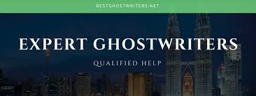 The Ghostwriting Business  Trade Standards  Practices  and Secrets     KA Writing