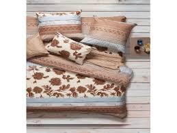 Купить <b>комплект постельного белья Sova & Javoronok</b> Сандал, 2 ...