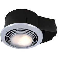 bathroom heaters exhaust fan light: qt series heater fan light seriesimagehandler qt series heater fan light