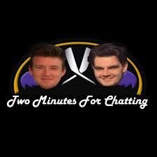 2Mins4ChattingPod