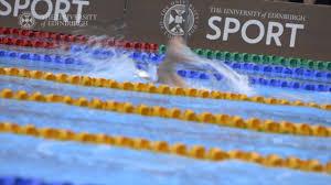swimmings talent loading funny print