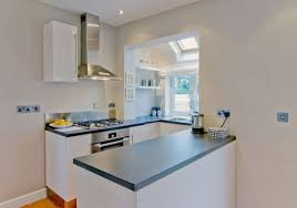 Small Picture small kitchen design ideas Some Parts For Galley Kitchen