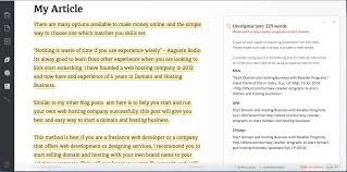 plagiarism checker tools for bloggers 8 plagiarism checker tools for bloggers