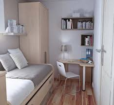 disain kamar tidur sempit: Tips menata ruang kamar tidur sempit rumah interior com
