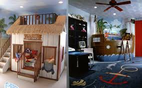 great boys bedroom themes on bedroom with ideas cool kids bedrooms beds rooms fun 19 awesome kids beds awesome