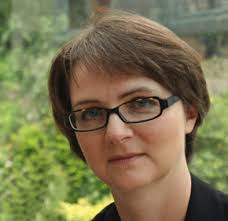 """""""All of us who care about peace in Europe have been shocked by the events in Crimea over the past two weeks,"""" wrote UK Ambassador to Armenia Katherine Leach ... - Katherine-Leach1"""