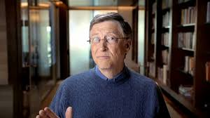 Bill Gates admits <b>Control</b>-<b>Alt</b>-<b>Delete</b> was a mistake, blames IBM ...