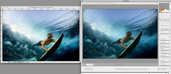 how national geographic traveler exposes problematic entries in in westergren s view the raw file is very close to the submitted jpeg the processing was used to enhance what was already there rather than altering the