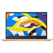 <b>Ноутбуки Lenovo</b> Ideapad <b>S530</b> купить в Украине — интернет ...