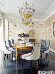 dining room lighting ideas dining room chandelier chandelier style dining room lighting